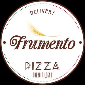 logo_frumento