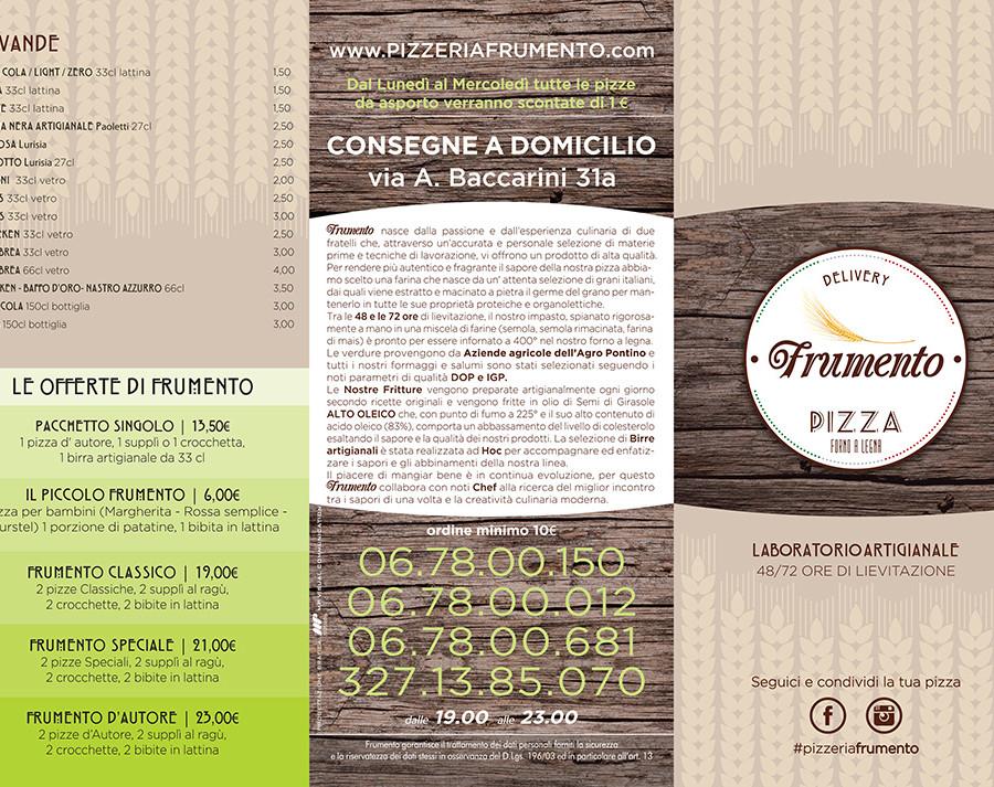 definitivo_menu-frumento_