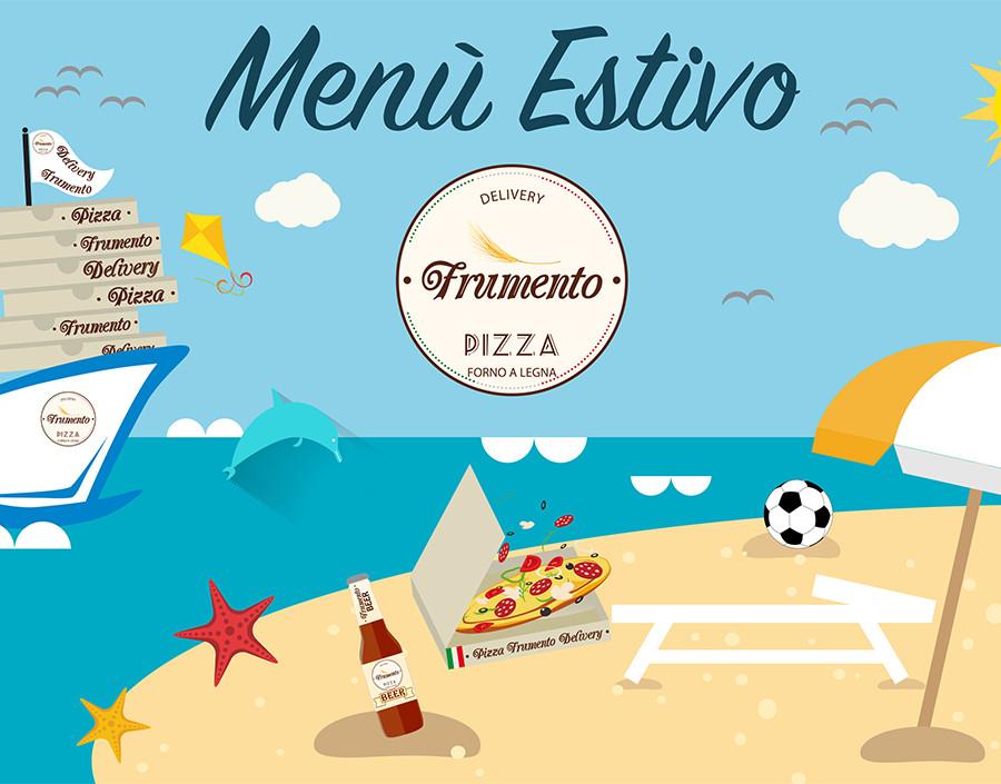 Frumento_01_Summer