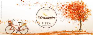 frumento_Autunno_agg-sito