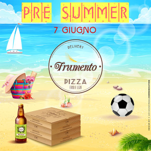 prova1summer2018_2aa_instagram
